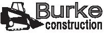 Burke Construction
